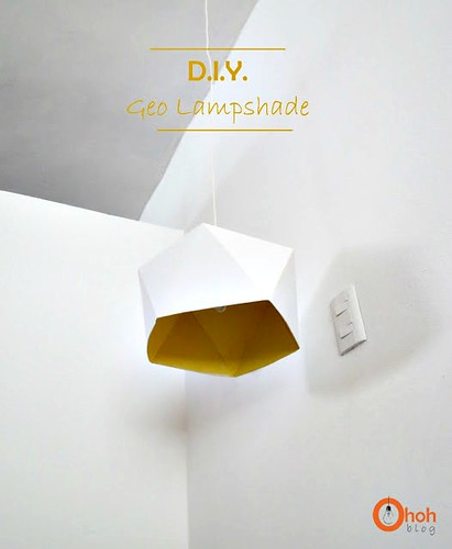 geo-lampshade-diy