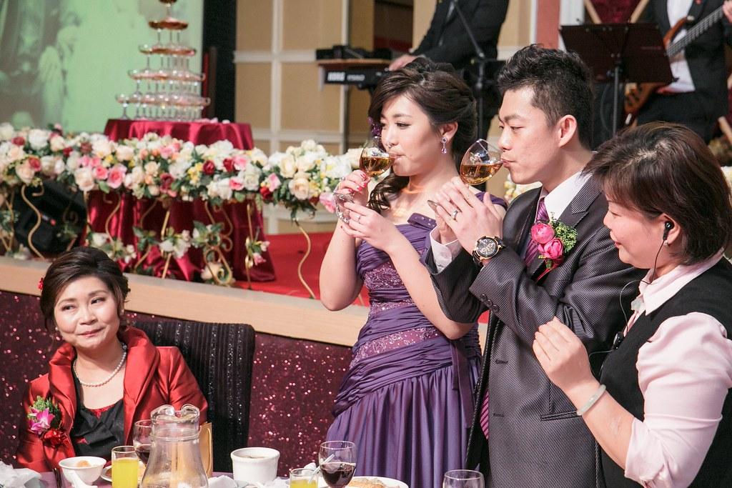 承威&雅芳 婚禮紀錄 (76)