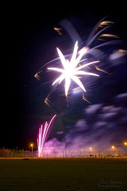 Fireworks 2013 16