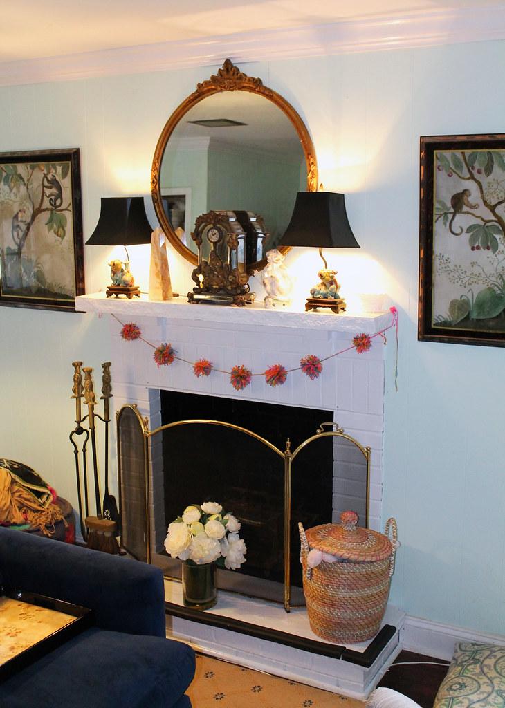 Fireplace4