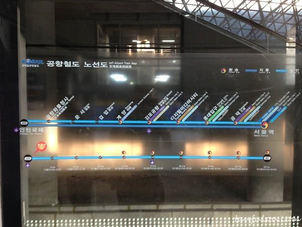 Seoul (43)