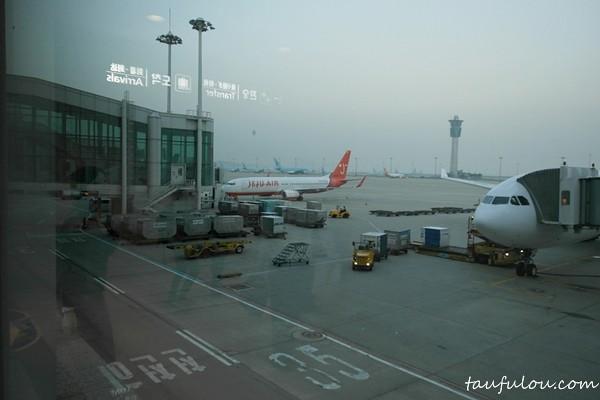 Seoul (38)