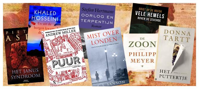 Citaten Uit Oorlog En Terpentijn : Bibliotheek kortrijk sprinters van de maand november