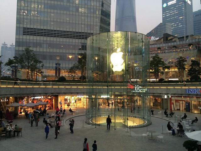 2013.11上海