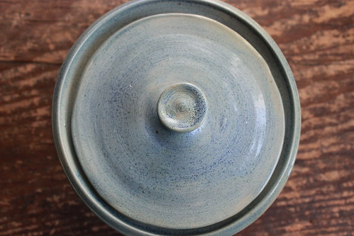 2013.11_pottery (3)