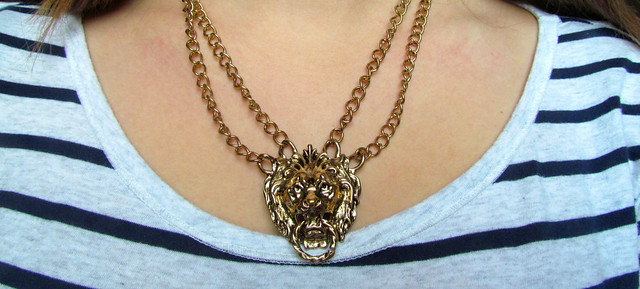 everoursstatementnecklace