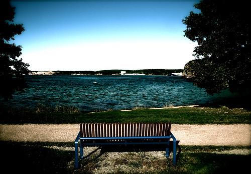 summer seat olympuspen ep2 uddevalla byfjorden gustafsberg olympusep2