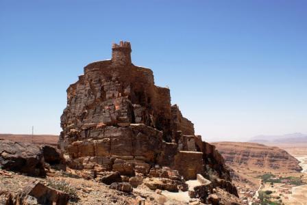 Agadir AmtoudiAgadir Amtoudi