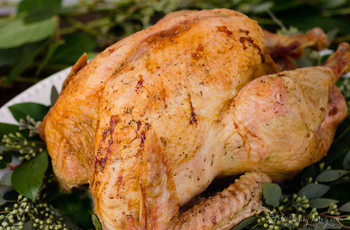how-cook-a-turkey-brown-bag