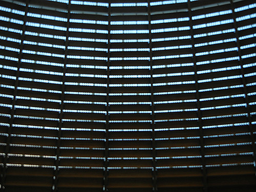 DSCN7184 _ Cathedral of Christ the Light, Oakland, California