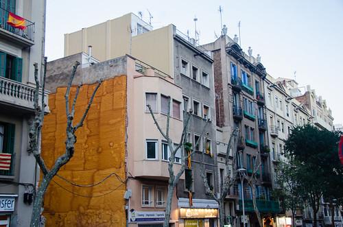 Nathaniel Moseley_20131122-_DSC3206-Barcelona Wander One
