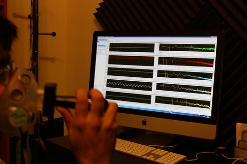 Monitoreo de la Voz 03