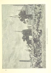 """British Library digitised image from page 55 of """"Cities of the World: their origin, progress ... Illustrated"""""""