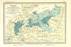 """British Library digitised image from page 21 of """"Die Hohenzollern und das Reich, etc"""""""