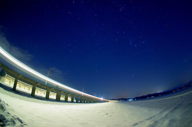 写真_夜空を超えて