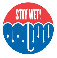 stay-wet