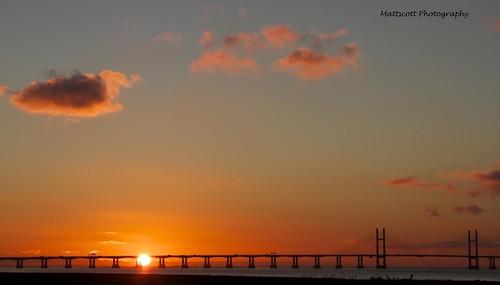 bridge bristol elements england m4secondseverncrossing river riversevern severn severnbeach wales water