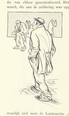 """British Library digitised image from page 86 of """"Een vergeten hoofdstuk. Blanke Slaven. Supplement op het historisch gedenkboek 'Eene Halve Eeuw, 1848-1898' [by J. P. Ritter]"""""""