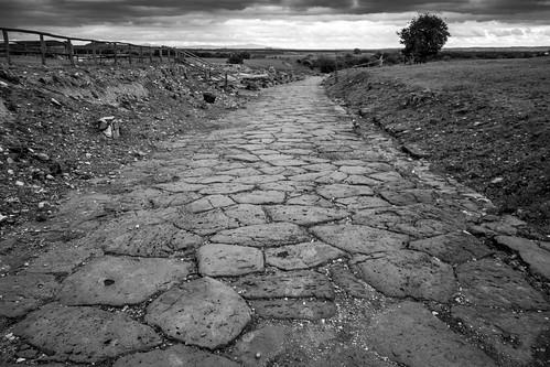 [4098] Strada Romana