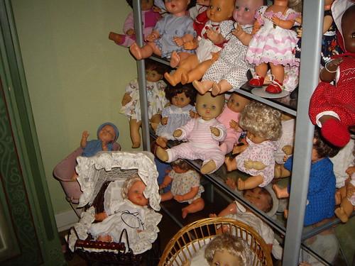 Les poupées de ma maison  11368160253_4edc19a944