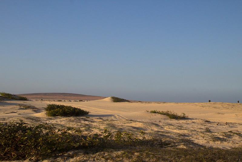 jericoacoara_dunes2