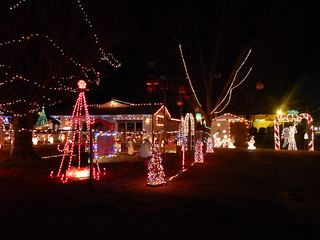 Lindsey Family Lights-002