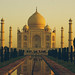 Small photo of Agra, India