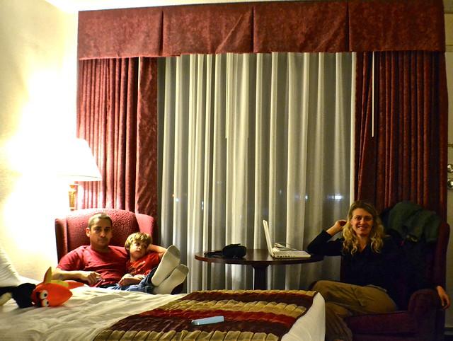 Hotels near Legoland florida