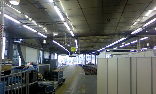 250414渋谷駅 (3)