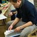 """Café del Mundo @ Stadthalle BuchenMehr Fotos / More photos auf www.facebook.com/van.der.Voorden.Photography(C) 2013 van der Voorden PhotographyIch freue mich sehr über Eure Seiten-Likes, viele """"Gefällt mir"""" Klicks und Kommentare! :-)"""