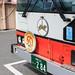 20130930-168YagiShingu-8