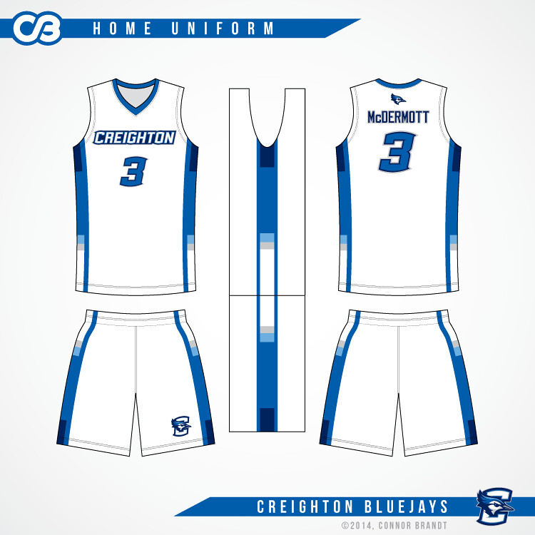 college basketball concepts (louisville, colorado, san diego st