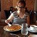 20120610IMG_0423Crop by furcafe