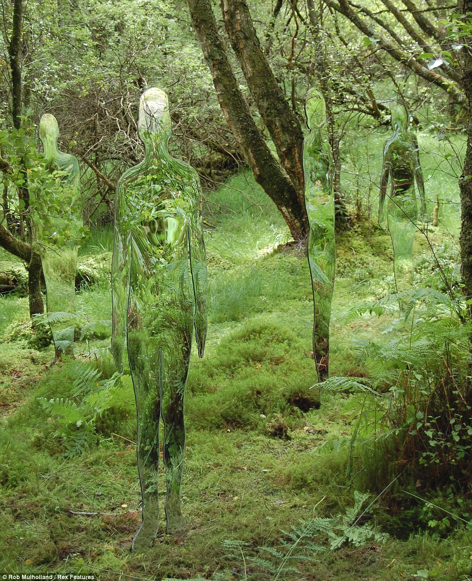 invisible-mirror-statues-013