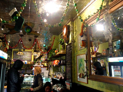 green_bean_cafe_photo_05