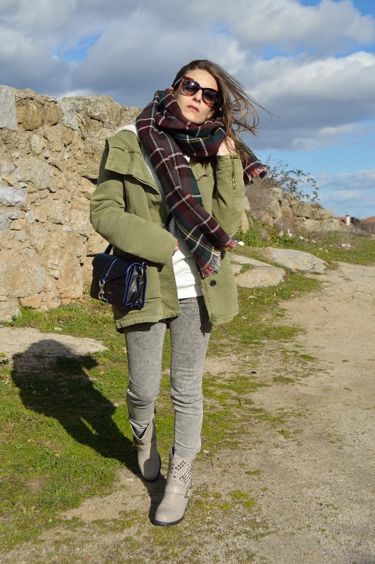 lara-vazquez-madlula-blog-winter-time-parka