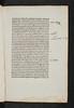 Manuscript annotations in Cicero, Marcus Tullius: De finibus bonorum et malorum
