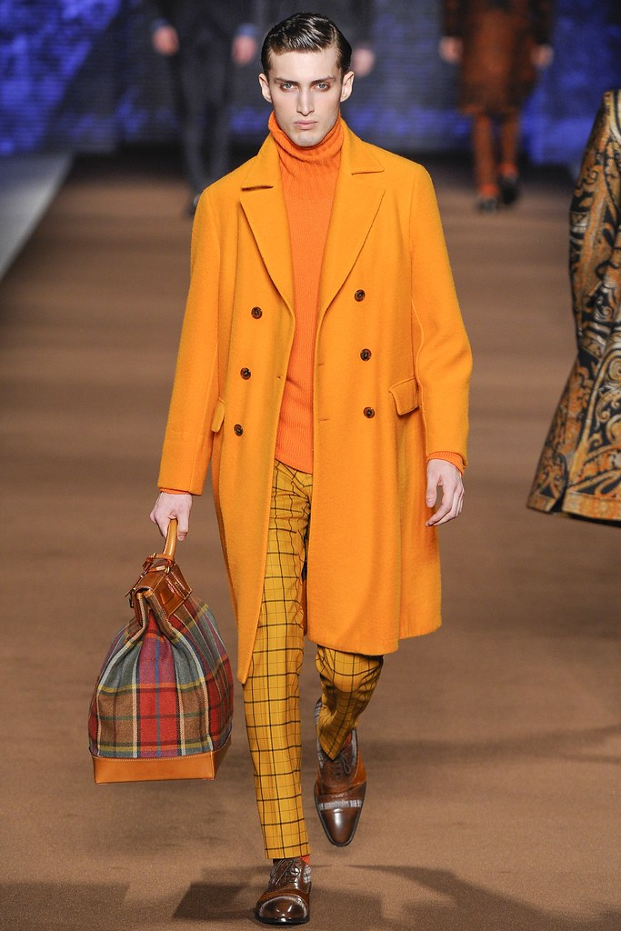 FW14 Milan Etro025_Charlie France(VOGUE)