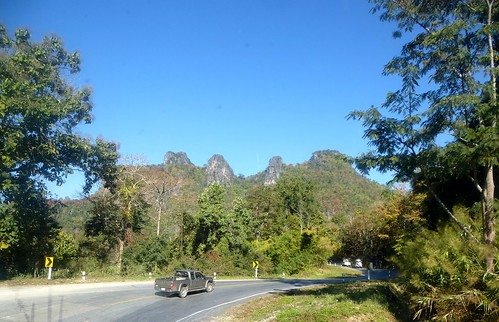 TH-Chiang Dao-Fang-Route (45)