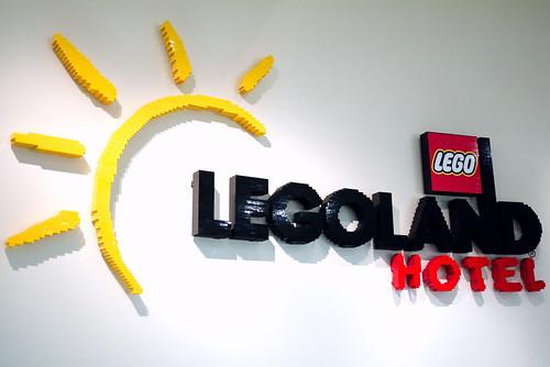 legohotel63