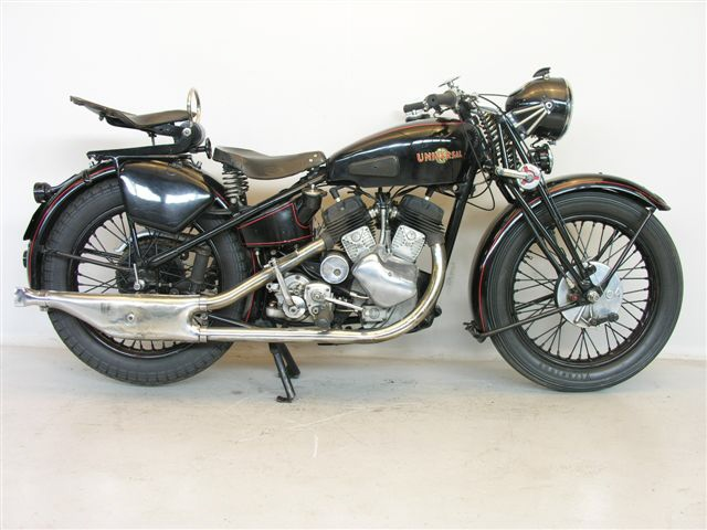 Antique_Motorcycle