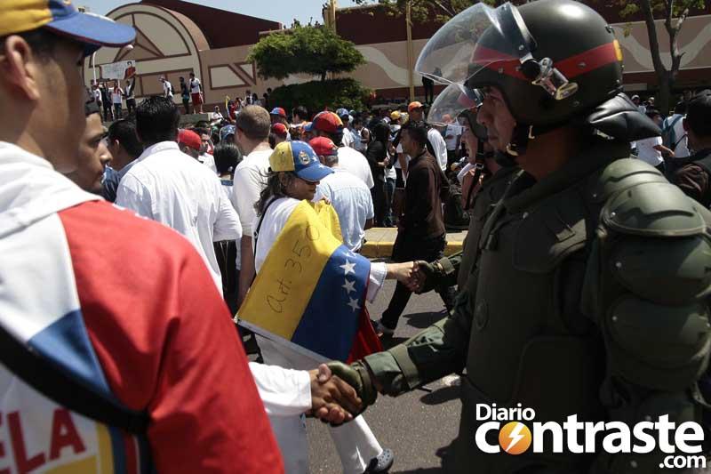 Multitudinaria-Marcha-Maracaibo-Zulia-Protesta5