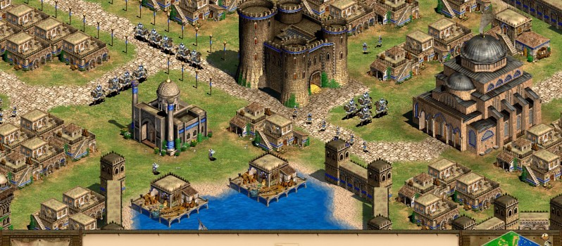 games-like-age-of-empires-798x350