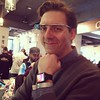 Wearables collide! Samsung Gear 2 Neo vs. Google Glass. #GS5 by Pete P.
