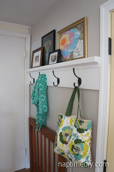 Coat Rack 2 (naptimediy.com)
