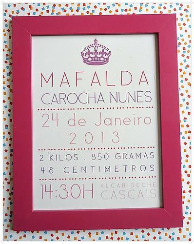 18 by Bichinhas de Contas