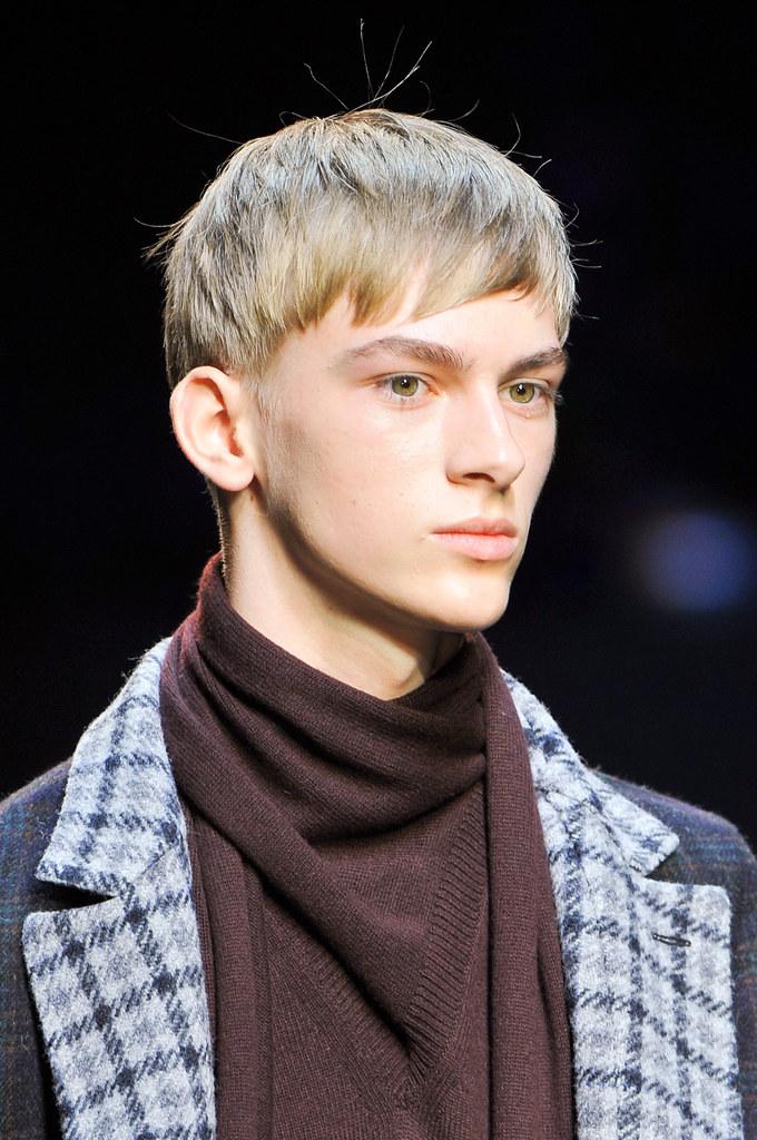 Dominik Sadoch3054_FW14 Milan Ermenegildo Zegna(fashionising.com)