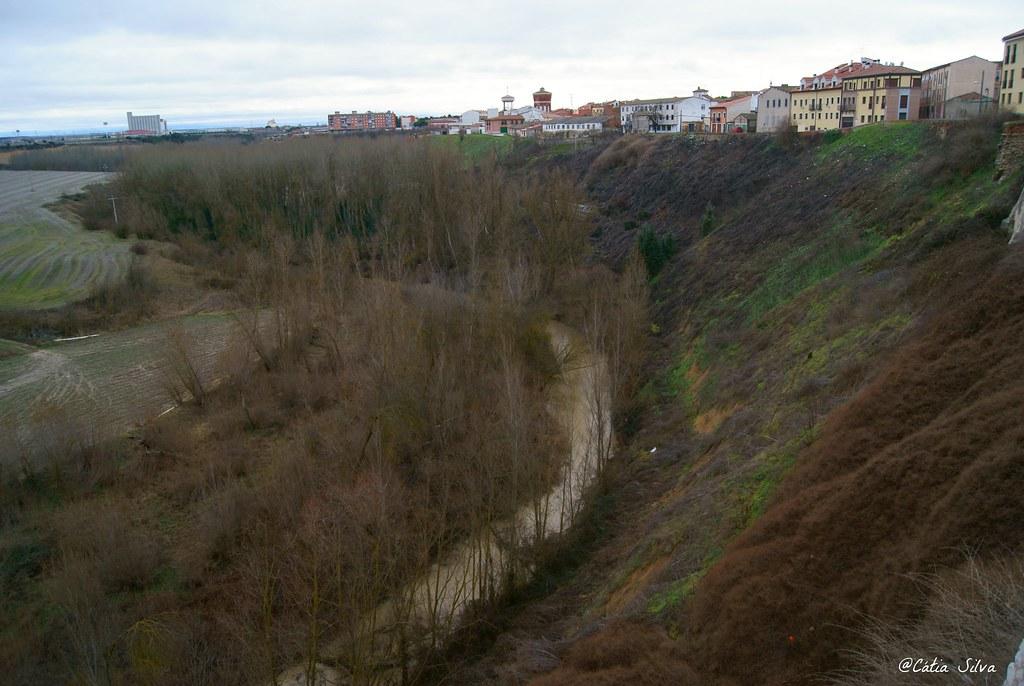 Arevalo - Castilla y León - España (20)