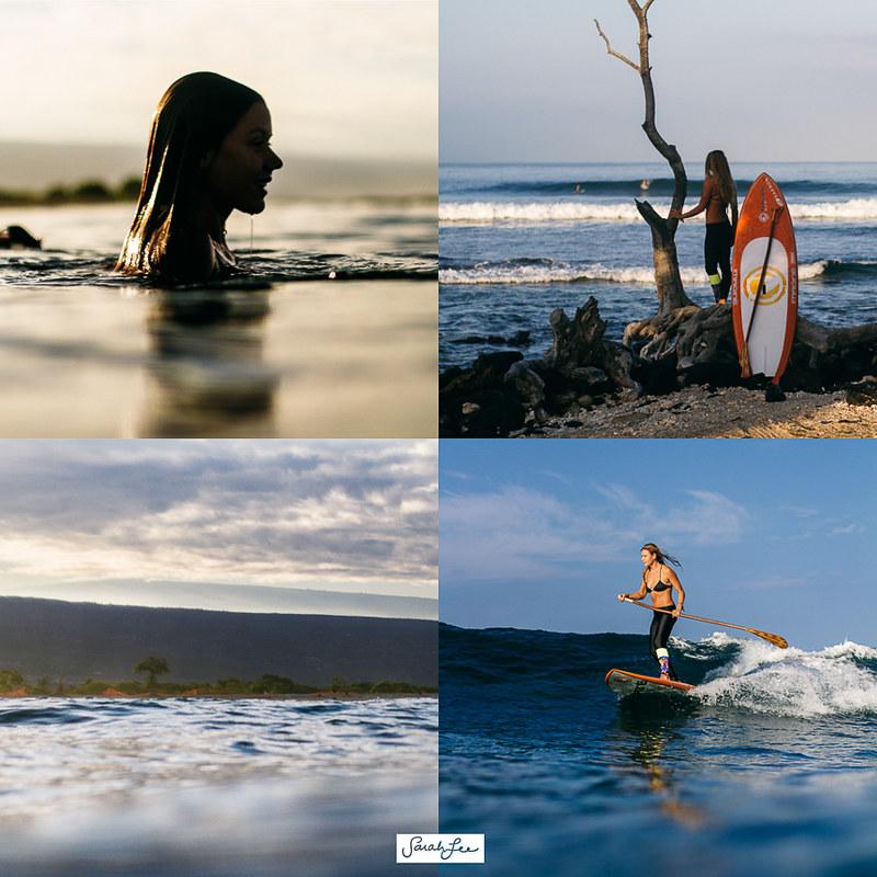 donica_shouse_SUP_salt_gypsy_bespoke_surf_leggings_003.jpg