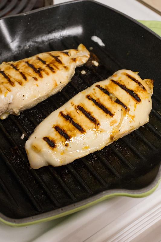 Grilled Chicken Tacos-1.jpg